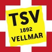 TSV Vellmar 1892 e.V.